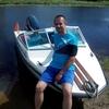 Ігор, 34, г.Нововолынск