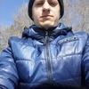 Дмитрий, 23, г.Кустанай