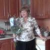 Давыдова-Светлана, 58, г.Санкт-Петербург