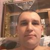 Павел, 26, г.Балашов