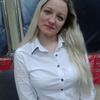 Олеся, 34, г.Ростов-на-Дону