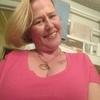 Julie, 46, г.Ларго