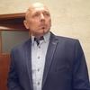 Rafal, 50, г.Katowice-Brynów