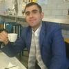 Gor, 27, г.Ереван