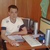 Ильдар, 49, г.Янаул