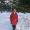 Мила, 65, г.Искитим
