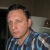 Константин, 44, г.Орел