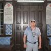 Сергей, 47, г.Брянск