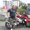 maris, 54, г.Newquay