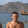 Андрей Сидоркин, 39, г.Чашники