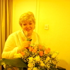 Helena, 62, г.Кру