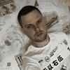 Дима, 28, г.Луцк