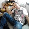 Сашо, 45, г.Брандис-над-Лабем-Стара-Болеслав