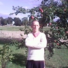 tomas ciskevicius, 37, г.Шяуляй