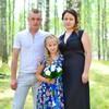алексей, 32, г.Новозыбков