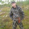 Евгений, 28, г.Кола