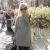 Лиана, 38, г.Кременчуг