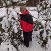 ЛИДИЯ Новокрещенова, 40, г.Борисоглебск