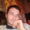 михаил, 35, г.Ожерелье