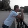 руслан, 28, г.Борисполь