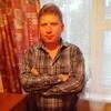 Николай, 31, г.Бешенковичи
