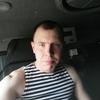 Дмитрий, 21, г.Рославль