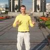 Марк, 36, г.Москва