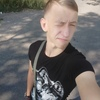 Виталик, 18, г.Донецк