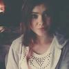 Татьяна Ставенко, 19, г.Новая Каховка