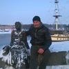 Максим, 37, г.Санкт-Петербург