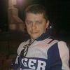 сергей, 39, г.Покровск