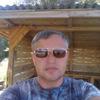 костя, 41, г.Винница
