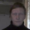 Александр, 42, г.Зеренда