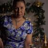 Мария Косых, 53, г.Хабаровск