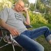 олег, 47, г.Тарту
