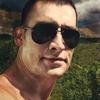 Marat, 27, г.Бугульма