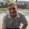Владислав, 28, г.Омск