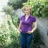 Оксана, 44, г.Губиниха