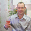 александр, 43, г.Килия
