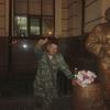 Руслан, 35, г.Днепродзержинск