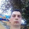 Илья, 36, г.Молодечно