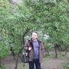 Anton, 48, г.Тель-Авив