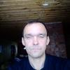 Салават, 48, г.Набережные Челны