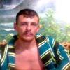 Сергей Козлов, 42, г.Кочубеевское