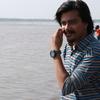 Himanshu, 23, г.Бангалор