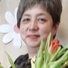 Ольга, 47, г.Залари