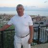Николай, 65, г.Щелково