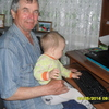Леонид  Александрович, 68, г.Старощербиновская