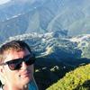 Дмитрий, 31, г.Адлер