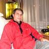 Сергей Соловьёв, 41, г.Оренбург